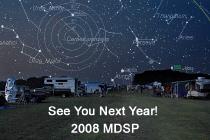 mdsp104.jpg (115437 bytes)