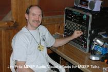 mdsp19.jpg (97094 bytes)