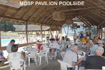 mdsp38.jpg (148007 bytes)