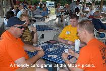 mdsp8.jpg (131656 bytes)