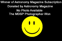 mdsp95.jpg (44558 bytes)